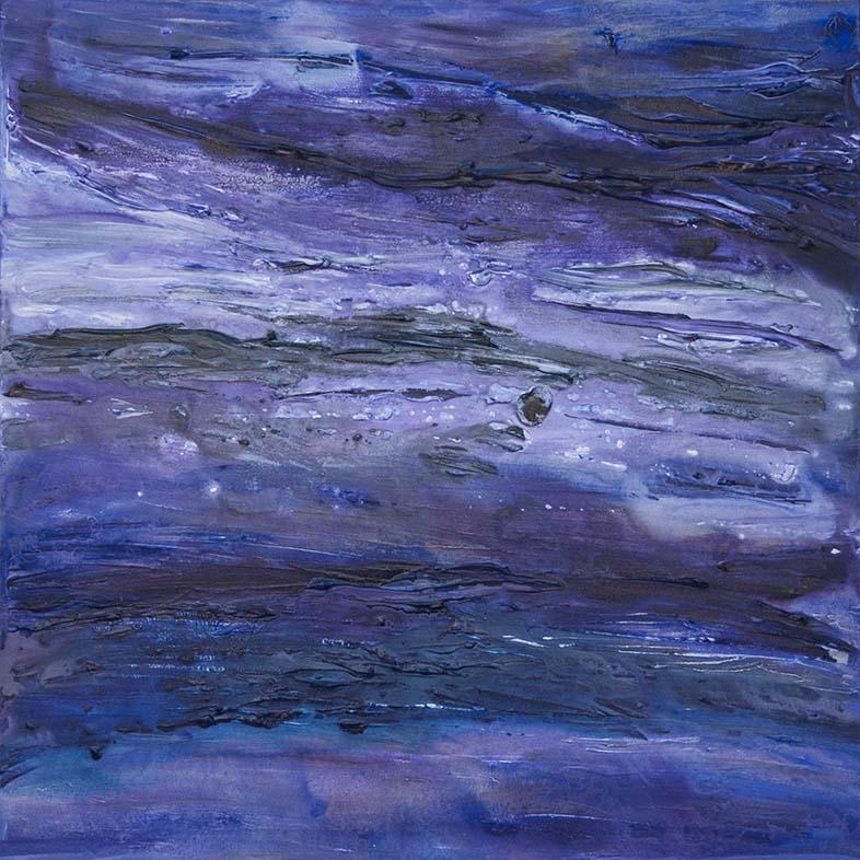 bleu-acrylics-1