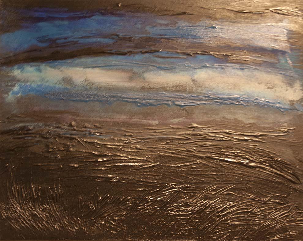 bleu-acrylics-13
