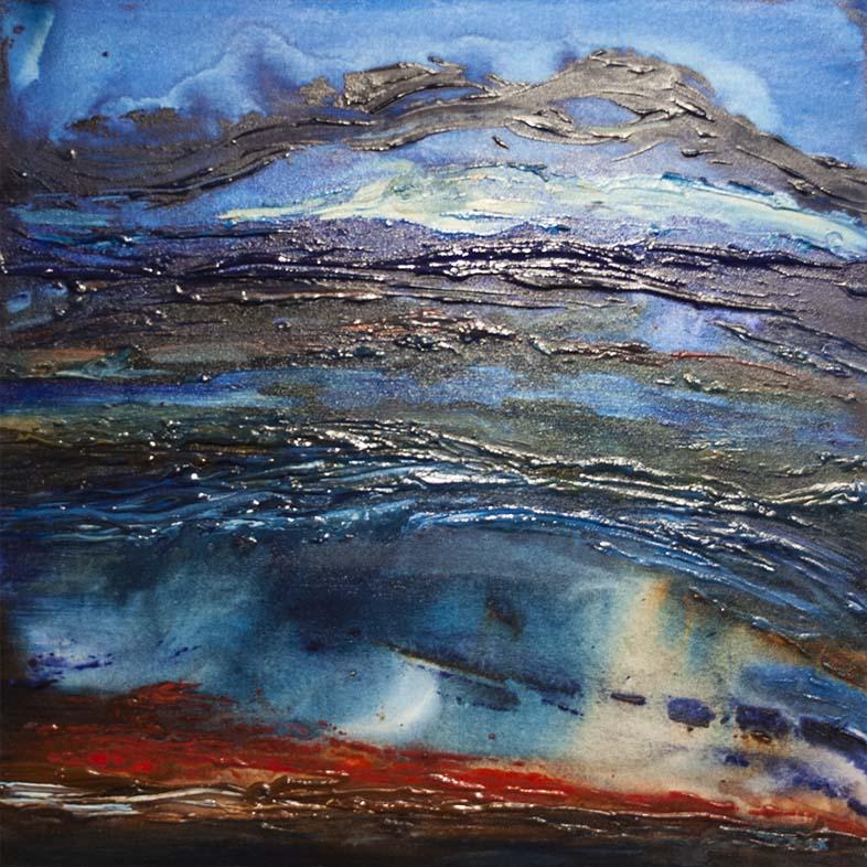 bleu-acrylics-2