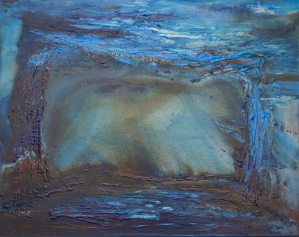 bleu-acrylics-5