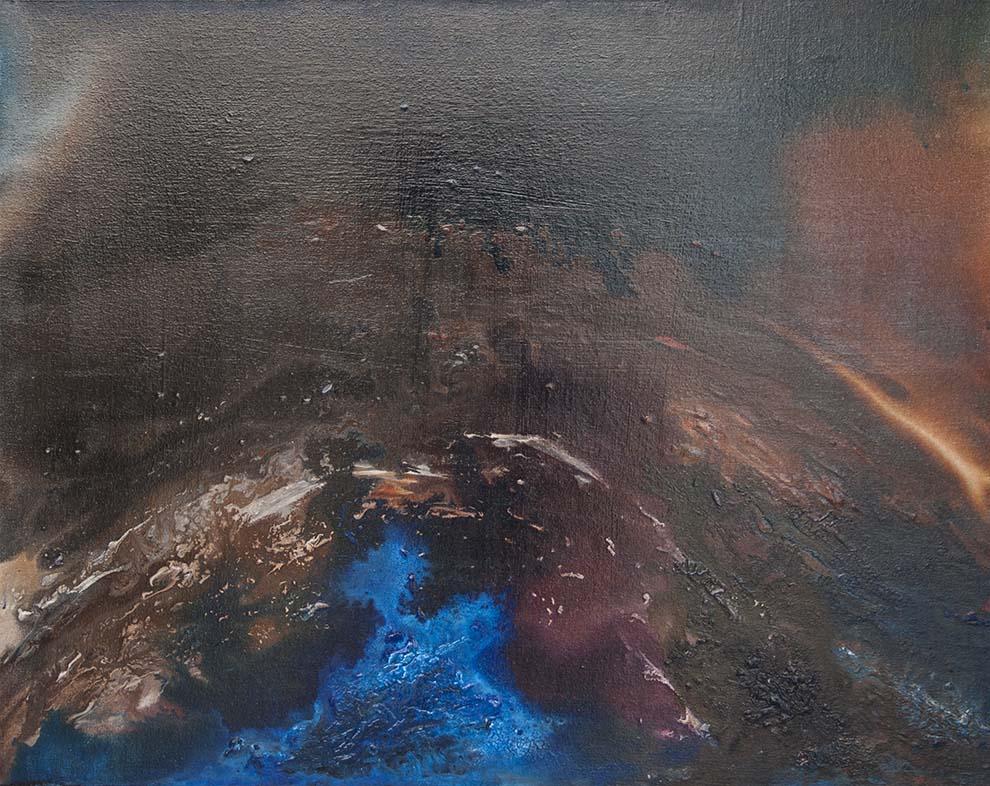 bleu-acrylics-7