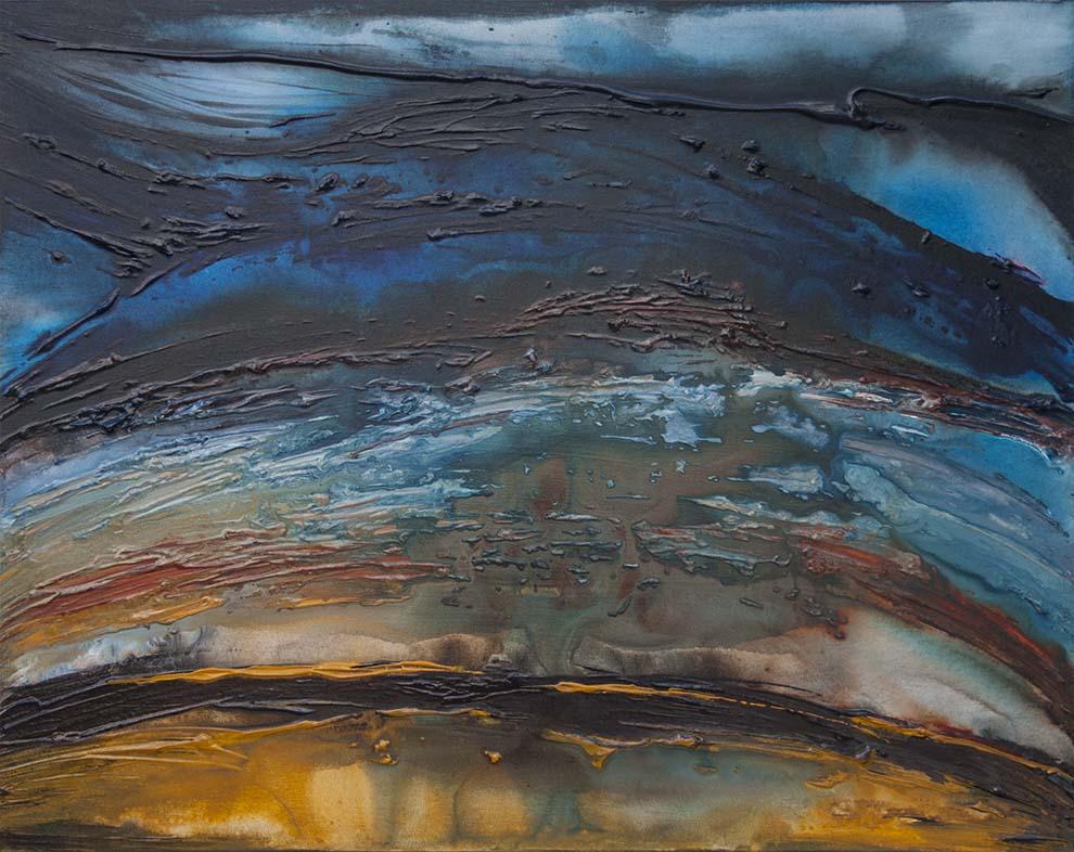 bleu-acrylics-8